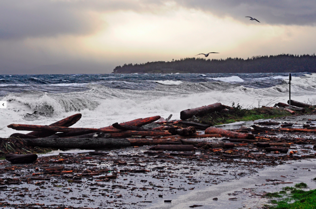 PHOTO: http://www.cheknews.ca/photo-galleries/vancouver-island-weather-gallery/