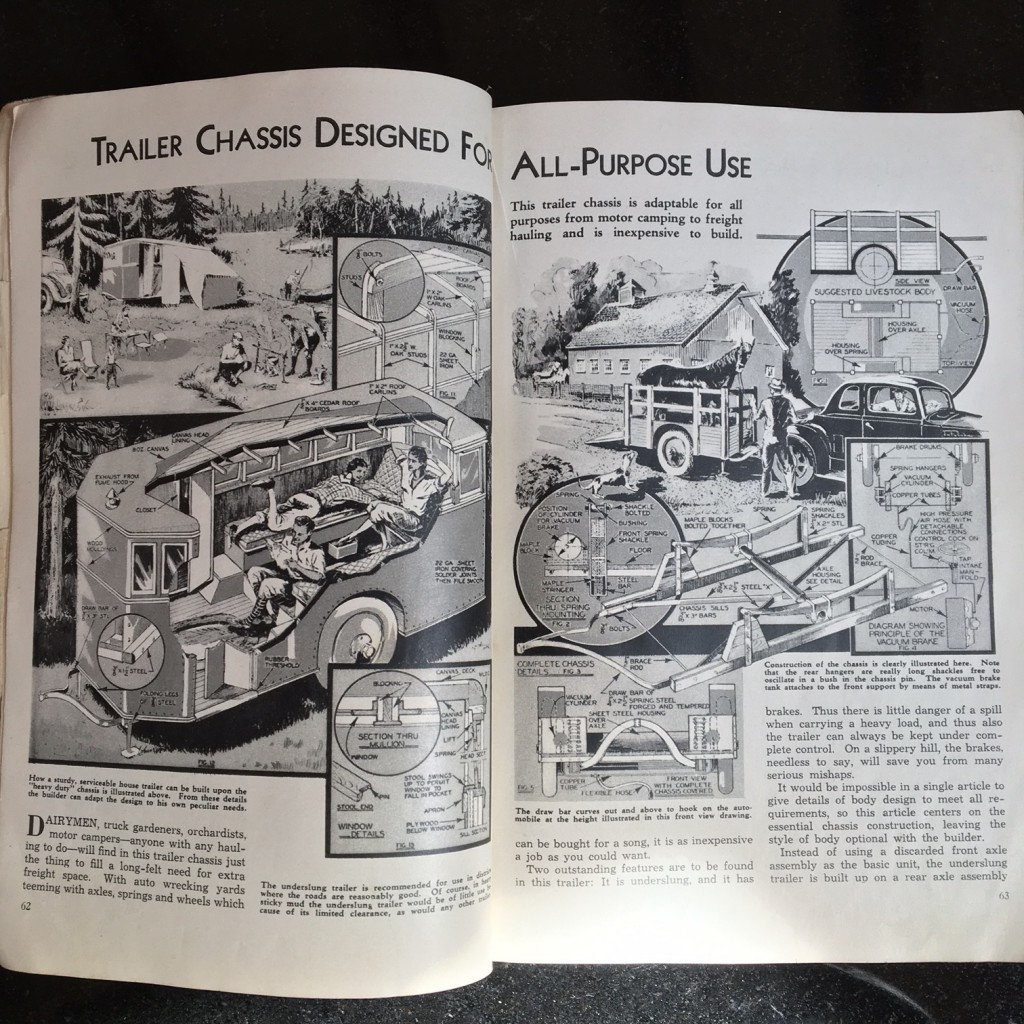 1937 How To Build Trailers0476
