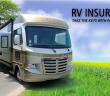 Arbutus RV Insurance image