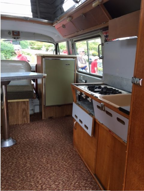 Cda Day 16 Commer Vintage RV pics1616