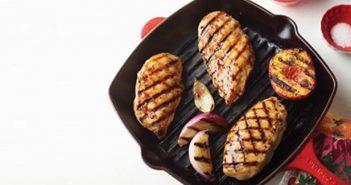 Arbutus RV chicken-recipe-credit-Michael-Alberstat-818x415