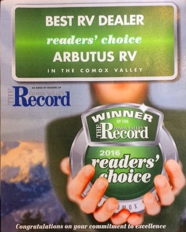 courtenay-arbutus-rv-winner-16-readers-choice