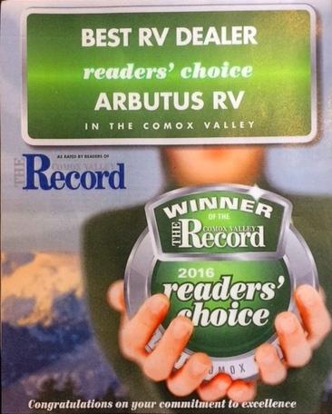 courtenay-arbutus-rv-winner-16-readers-choice