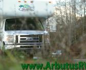 A One Wheel Adventure at Elk Lake