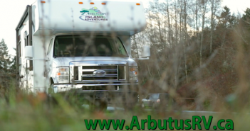 arbutus-rv-elk-one-wheel-feature-pic