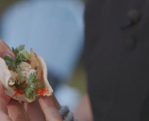 Gourmet Fish Tacos…the easy way!