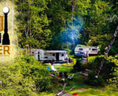 Arbutus RV Voted #1 RV Dealer on VANCOUVER ISLAND!