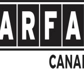 CARFAX – for Peace-of-Mind RV Purchases