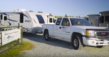 When is the BEST time to RV?