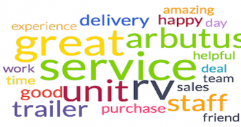 What are the Top Traits in Customer Service?